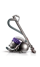 Dyson DC39 Staubsauger Modelle