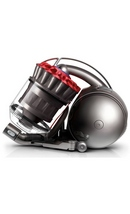Dyson DC39i Staubsauger Modelle