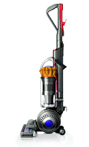 Dyson DC42 Staubsauger Modelle