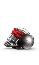 Dyson DC47i Staubsauger Modelle