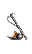 Dyson DC48 Staubsauger Modelle