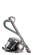 Dyson DC52 Staubsauger Modelle