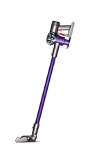 Dyson DC62 Staubsauger Modelle