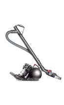 Dyson DC63 Staubsauger Modelle