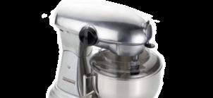 Küchenmaschine Ersatzteile
