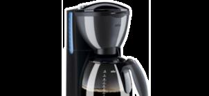 Kaffeemaschine Ersatzteile