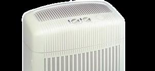 Luftreiniger Ersatzteile und Zubehör