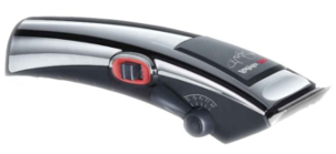 Haarschneidemaschine Ersatzteile
