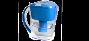 Wasserkanne Ersatzteile und Zubehör