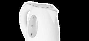 Wasserkocher Ersatzteile
