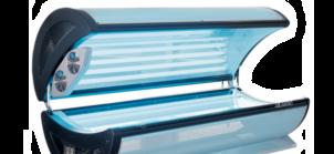 Sonnenbank Ersatzteile und Lampen