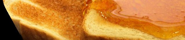 Brotgrill Ersatzteile bestellen
