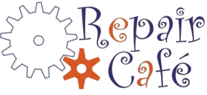Ersatzteilecenter.at ist stolzer Partner der Stiftung Repair Café