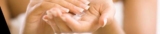Ersatzteile für Geräte zur Körperpflege bestellen