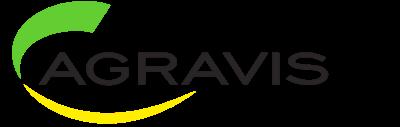 AGRAVIS Ersatzteile