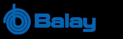 Balay Ersatzteile