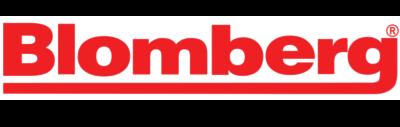 Blomberg Ersatzteile