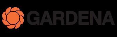 Gardena Ersatzteile