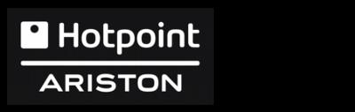 Hotpoint Ariston Ersatzteile