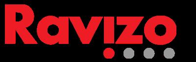Ravizo Ersatzteile