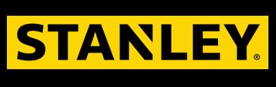 Stanley Ersatzteile