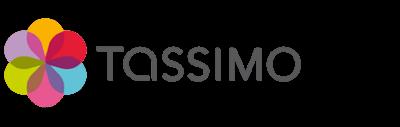 Tassimo Ersatzteile