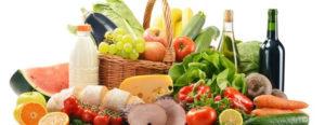6 Tipps um Lebensmittelabfälle zu reduzieren