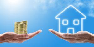 16 Tipps, um im Haushalt zu Sparen