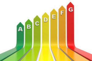 Neue Energie-Labels für Elektrogeräte