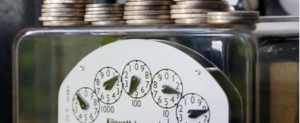 Tipps zur Verbesserung der Energieeffizienz zu Hause