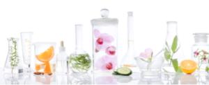 Naturprodukte zur Reinigung Ihrer Geräte